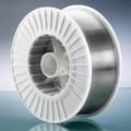 Проволока алюминиевая MIG ER-4043 (AlSi5), диам. 1,0 мм, катушка 2 кг