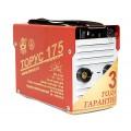 Торус 175 Терминатор-2